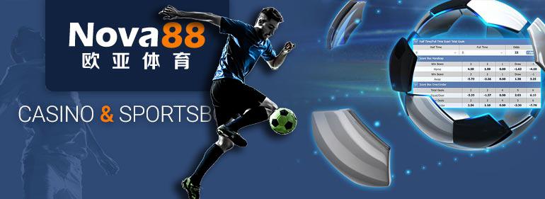 nova88-casino-sportbook