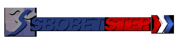สมัคร sbobeแทงบอลออนไลน์ โบนัส100%